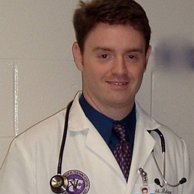 Dr. David Maloney